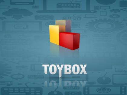 Wdrożenie systemu vowos toybox i szkolenie pracowników w TVN S.A.